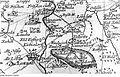 Fotothek df rp-d 0130052 Löbau-Rosenhain. Oberlausitzkarte, Schenk, 1759.jpg
