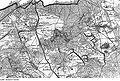 Fotothek df rp-l 0190001 Straßgräbchen. Oberreit, Sect. Bautzen, 1844-46.jpg