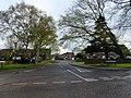 Fountains Place, Eye (geograph 2894049).jpg