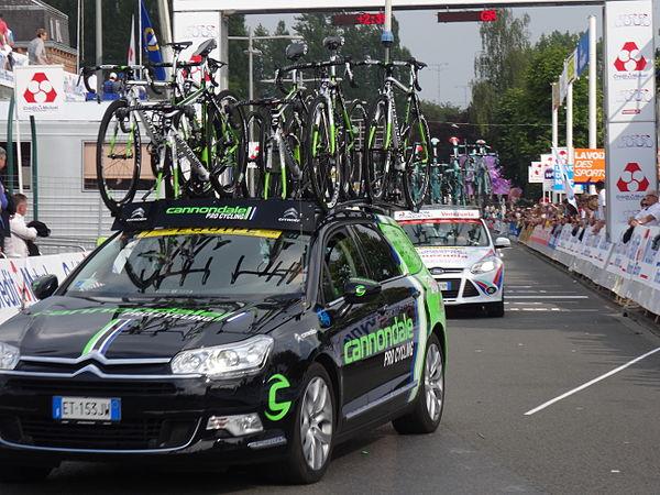 Fourmies - Grand Prix de Fourmies, 7 septembre 2014 (C098).JPG