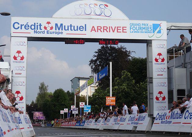 Fourmies - Grand Prix de Fourmies, 7 septembre 2014 (C149).JPG