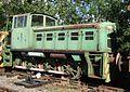 Fowler 4240015 at the Rutland Railway 05-09-25 32.jpeg
