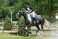 Fox Valley Pony Club Horse Trials 2011.jpg