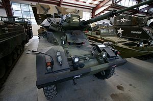 Fox armoured reconnaissance vehicle.jpg