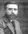 Frédéric Saisset 1911.jpg
