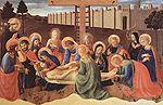 Fra Angelico 076.jpg