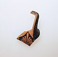 Fragment of a terracotta kylix (drinking cup) MET sf20116035back.jpg