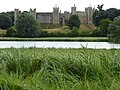 Framlingham Castle from Framlingham Mere.jpg