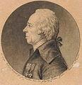 François-Marie d'Aboville.jpg