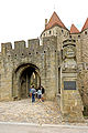 France-002118 - Legend of Carcassonne (15805594775).jpg
