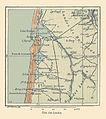 France & Colonies-1894-côte des Landes.jpg