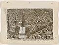 France - Lengres - NARA - 68154871.jpg