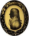 France Profile of a man.jpg