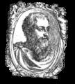 Francesco Sansovino v.3.PNG