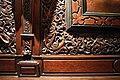 Francesco pianta il giovane, dossali e telamoni dela salone maggiore della scuola grande di san rocco, 1657-76, 10.jpg