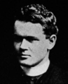 Francis Arthur Powell Aveling (1875–1941).png