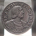 Francis I coin Cabinet des Medaillles.jpg
