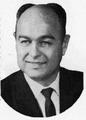 Francis McDaniel.png
