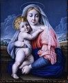 Francisca ifigenia meléndez-virgen con niño-mrabasf.jpg