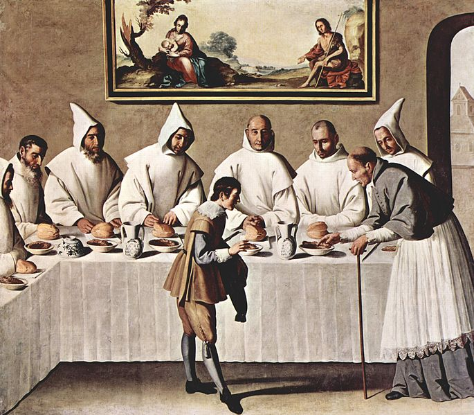 File:Francisco de Zurbarán 024.jpg