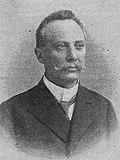 Franciszek Konarski