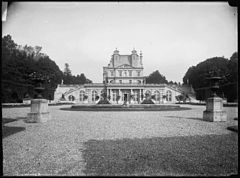 Franconville Lemaire, Gustave William 4.jpg