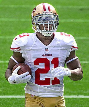 Frank Gore - San Francisco vs Green Bay 2012 (2).jpg