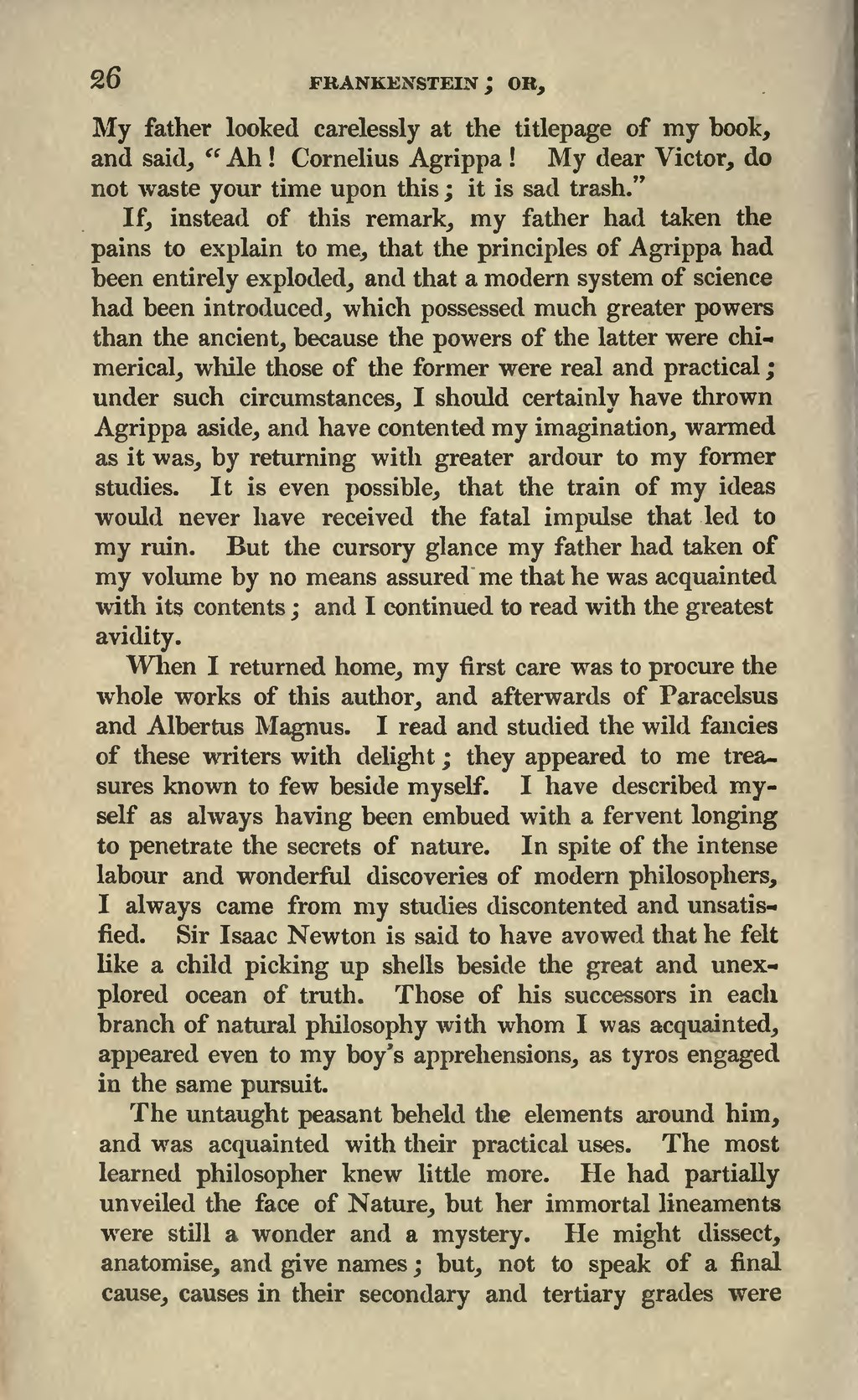 Page:Frankenstein, or the Modern Prometheus (Revised Edition, 1831