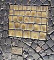 Frankenthal Pflastersteine.jpg