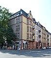 Frankfurt, Textorstraße 51.JPG