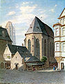Frankfurt Am Main-Carl Theodor Reiffenstein-FFMU1850-083-Johanniterhof.jpg