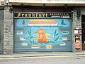 Frankfurt Cerveceria graffiti 001A.jpg