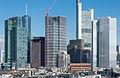 Frankfurt Taunusturm Umgebung.West.20140219.jpg