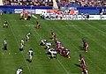 Frankfurt vs Nuremberg.jpg