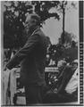 Franklin D. Roosevelt in Delhi, New York - NARA - 197126.tif