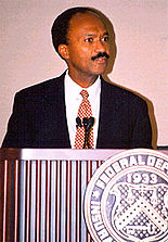 Franklin Raines July 2002.jpg