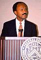 Franklin Raines July 2002.jpg