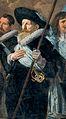 Frans Hals - Quirijn Jansz Damast in 1639.jpg