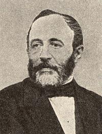 Franz-Joseph Müller von Reichenstein.jpg