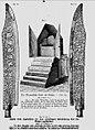 Franz Bock, Das Heiligtum zu Aachen, Seite 25.jpg