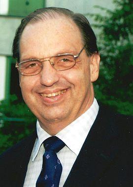 Franz Kainberger