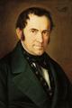 Franz Xaver Gruber.png