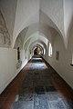 Franziskanerkloster (4).jpg