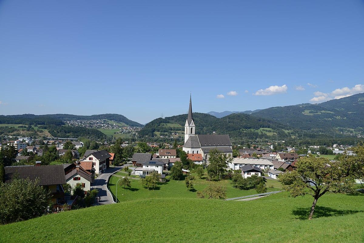 Speed Dating sterreich Frastanz, Swingers Partys Salzburg