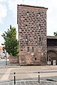 Frauentormauer 15 Nürnberg 20180723 001.jpg