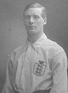 Fred Pentland