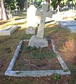 Frederic Chase Grave.jpg