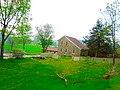 Frederick Schumann Farmstead - panoramio.jpg
