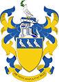 Fredericks Coat of Arms.jpg