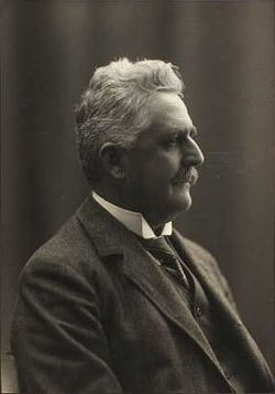 Frederik Rung 1920 by Albert Schou jun.jpg